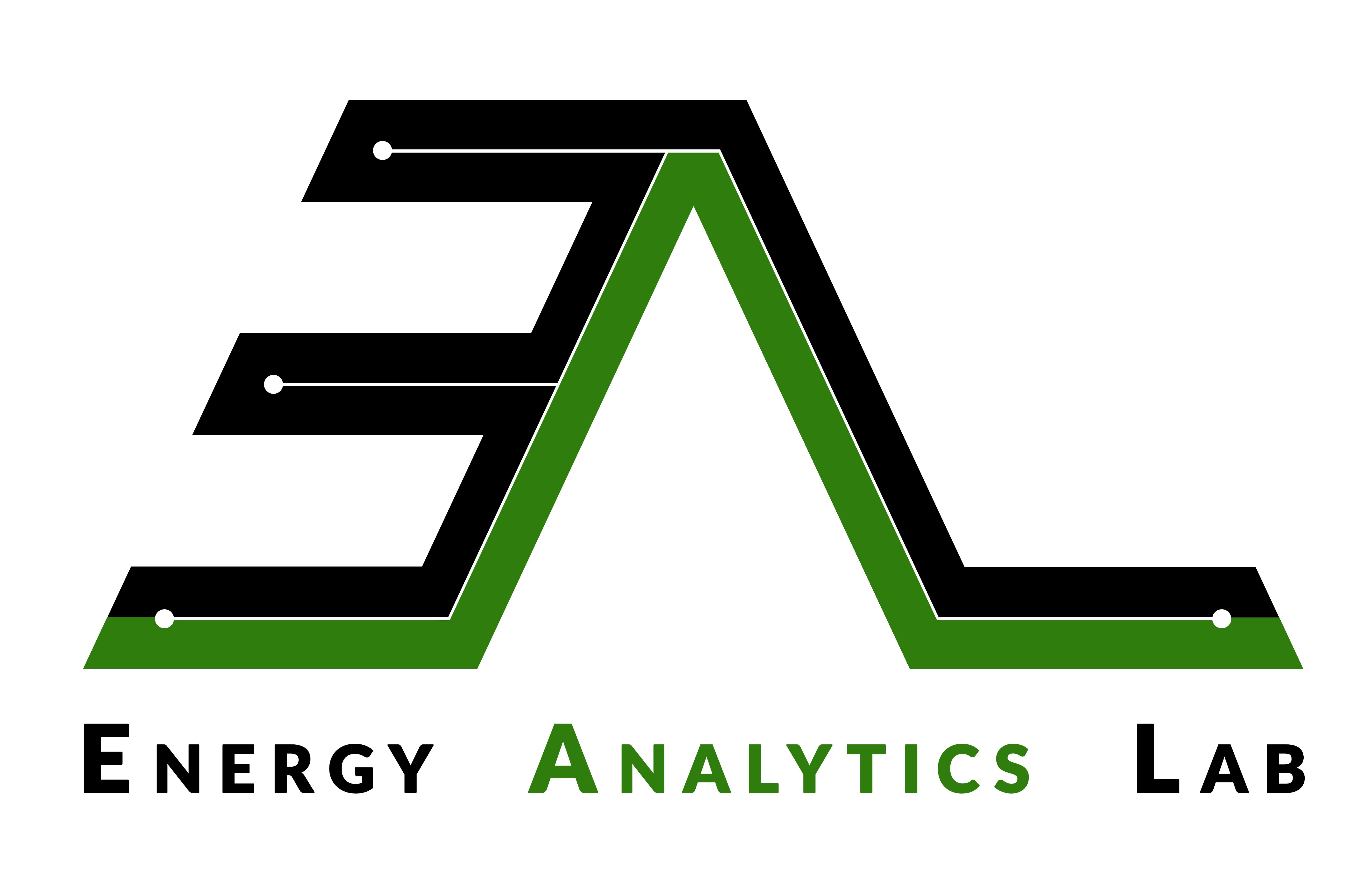 energy analytics lab